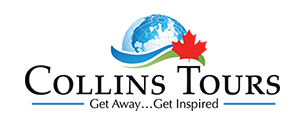 Collins Tours Logo