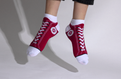 MMM_socks_photo2.png